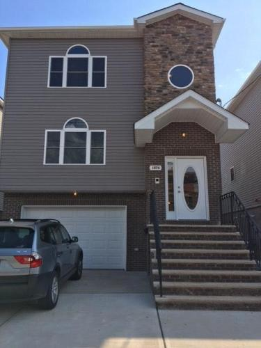 Studio Apartment Elizabeth Nj apartments for rent in elizabeth, nj - from $1300 a month | hotpads