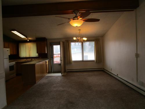 225 Eureka Ave #1 Photo 1