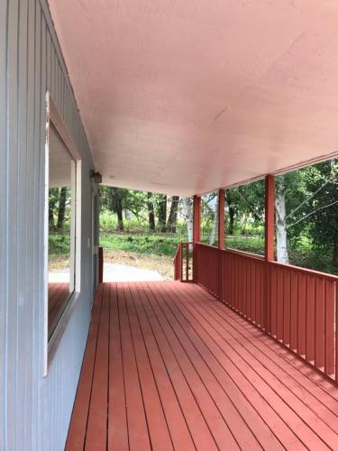 3545 W Lake Sammamish Parkway SE Photo 1