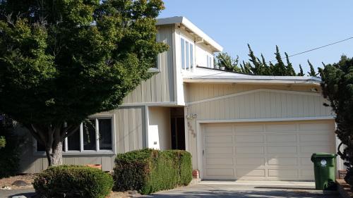 5239 Crane Ave Photo 1