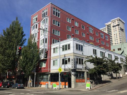 2504 Western Ave Photo 1