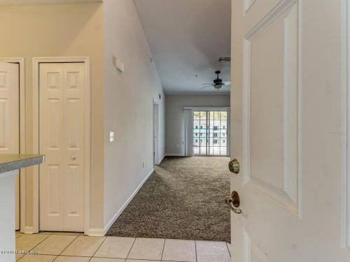 4982 Key Lime Drive Photo 1