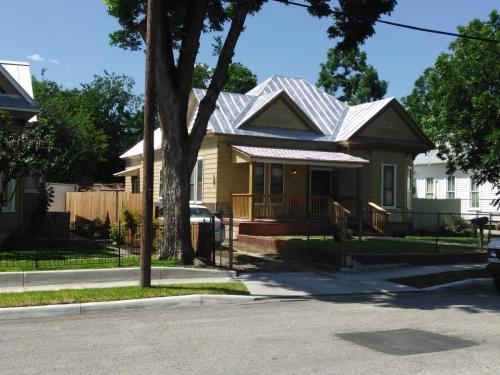 827 W Euclid Avenue Photo 1