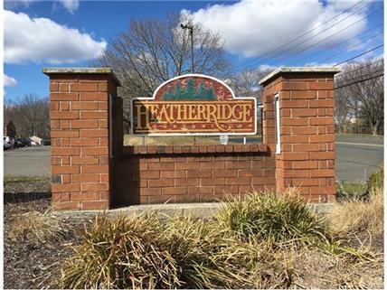 96 Heather Ridge #96 Photo 1