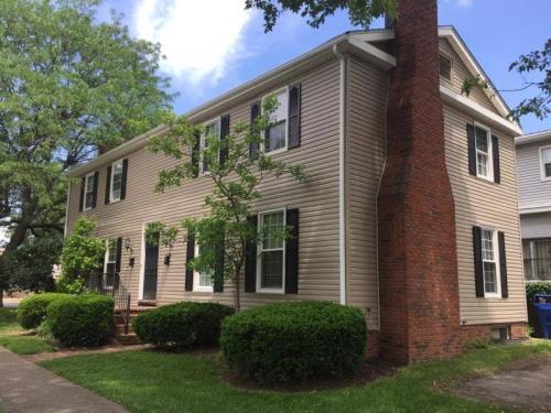 124 Woodland Ave #B Photo 1