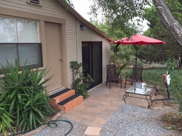 Beau Ocean View Avenue, Encinitas, CA 92024 | HotPads