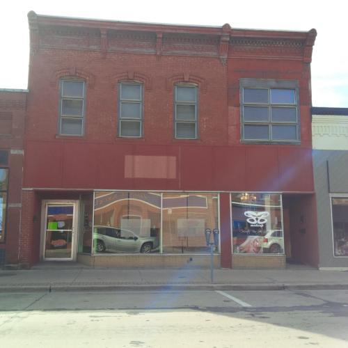 332 Main Street E Photo 1