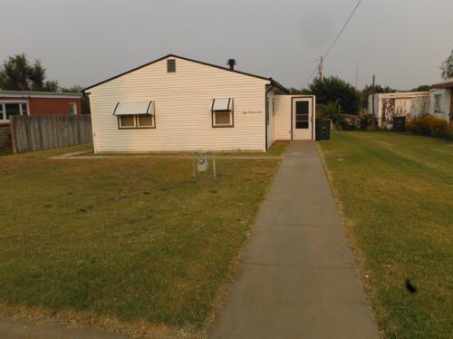 802 Wright Ave Photo 1