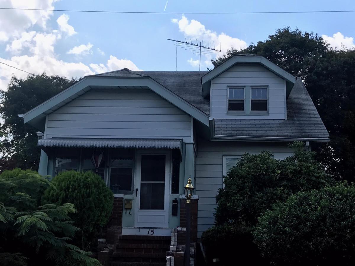 15 Halsey Avenue, Rockaway, NJ 07866 | HotPads