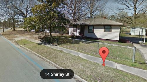 14 Shirley Street Photo 1