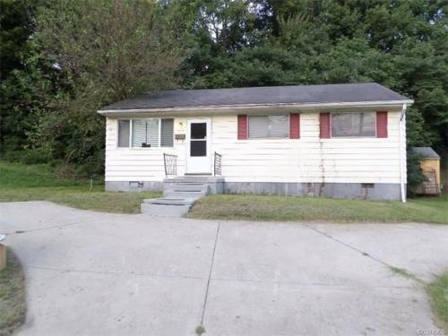 3904 Glenwood Ave #B Photo 1