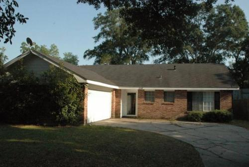 2118 Orchid Street Photo 1