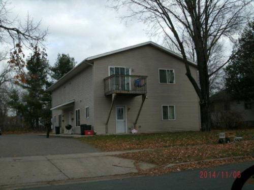 1708 6th Street E #B Photo 1
