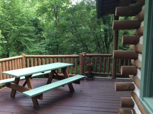 345 Gnome Trail Photo 1