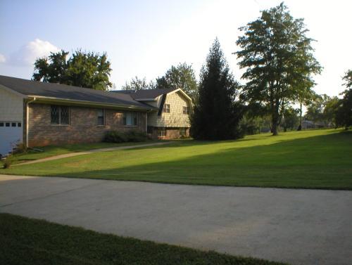 1166 County Road 36 #36 Photo 1