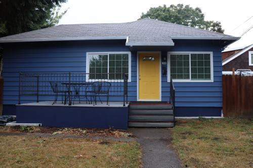 4123 SE 15th Ave Photo 1