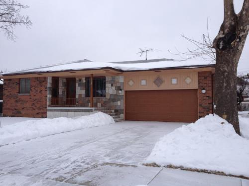 30714 Townley Street Photo 1