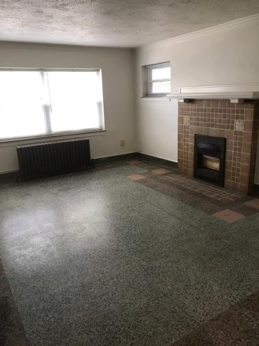724 Roselawn Ave #1 Photo 1