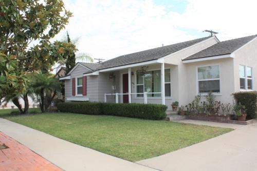 5265 Lewison Ave Photo 1