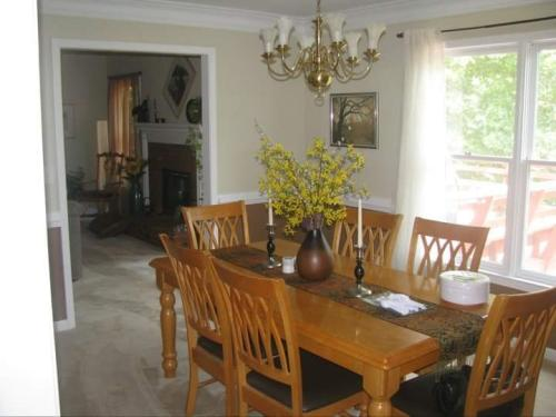 625 Sycamore Glen Ct #HOME Photo 1