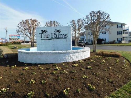 Palm Dr Photo 1