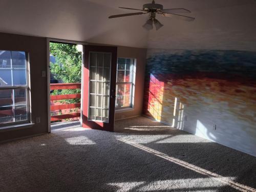 830 San Jacinto Drive Photo 1