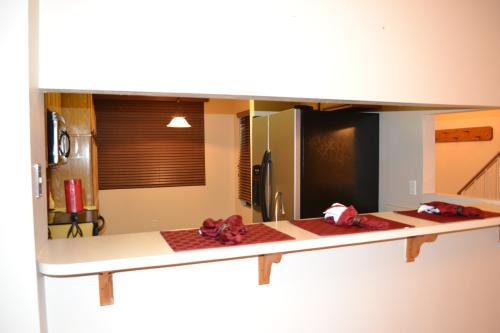 Townhomes For Rent In Chandler Az From A Month Hotpads