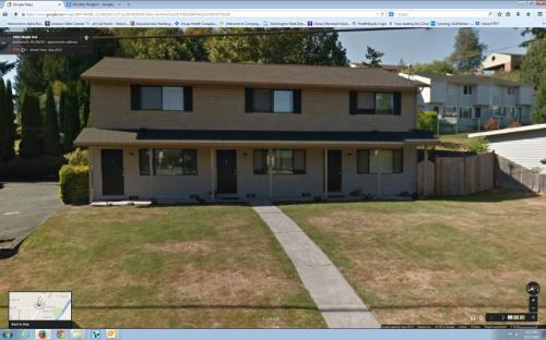 1002 Maple Ave #1 Photo 1