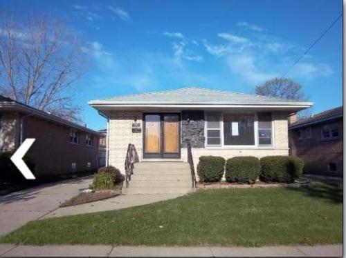 394 Jeffery Avenue #HOME Photo 1