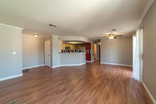 8600 W Charleston Blvd #2168 Photo 1