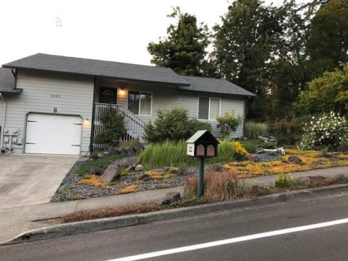 2985 38th Ave Photo 1
