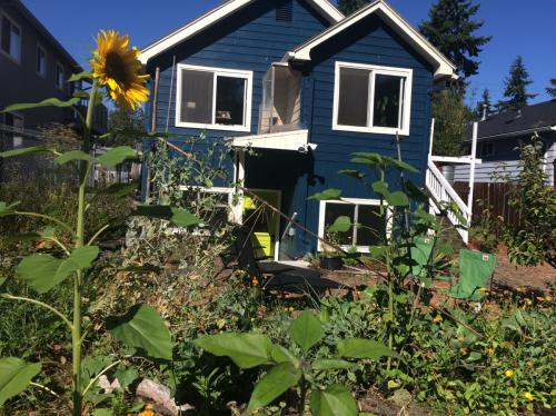 5914 21st Ave SW Photo 1