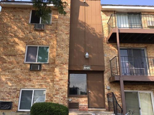836 W College Boulevard #2ND FLOOR Photo 1