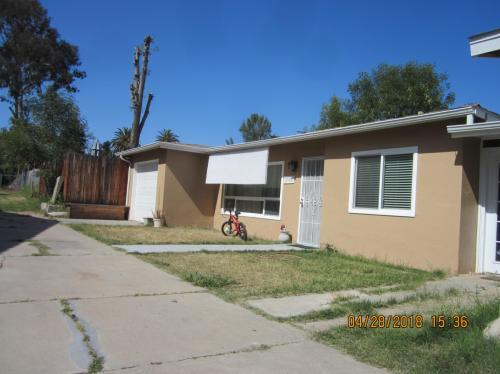 8908 Lamar Street Photo 1