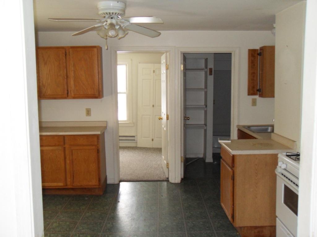 215 Liberty Street Apt 2, Batavia, NY 14020   HotPads