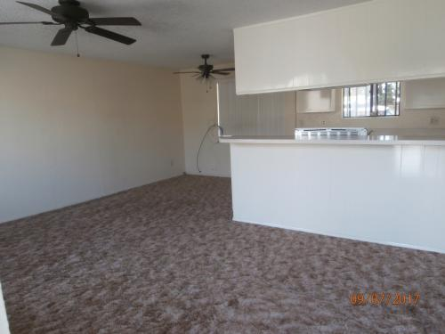 14822 Lakewood Blvd #B Photo 1