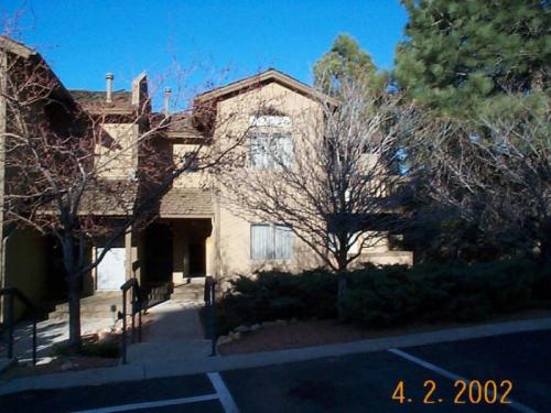 2821 N Walnut Hills Dr Photo 1