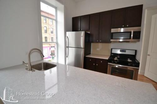1659 S Throop St #2E Photo 1