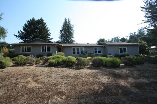 255 Brooktree Ranch Rd Photo 1