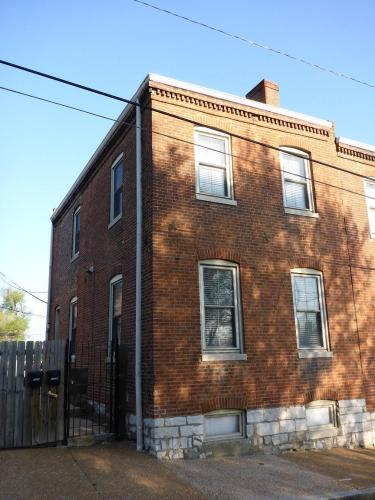 1119 Missouri Avenue Photo 1