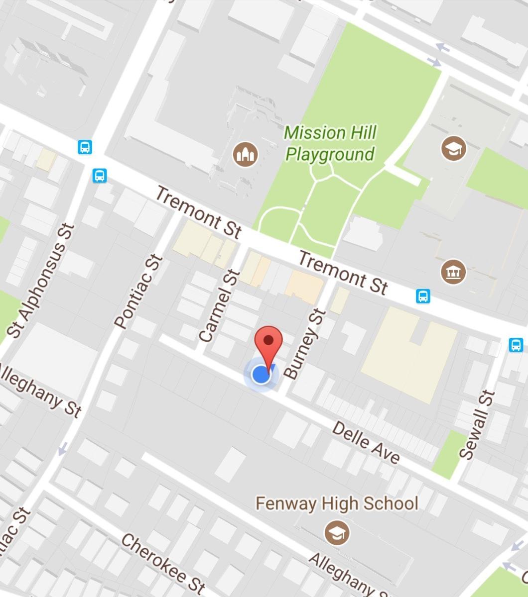 19 burney street, boston, ma 02120 | hotpads