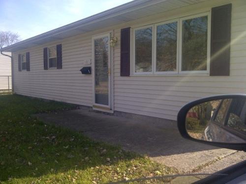 802 Delaware Ave Photo 1