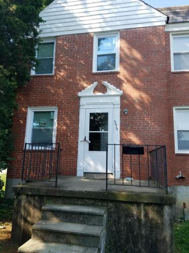590 Lucia Avenue #HOUSE Photo 1