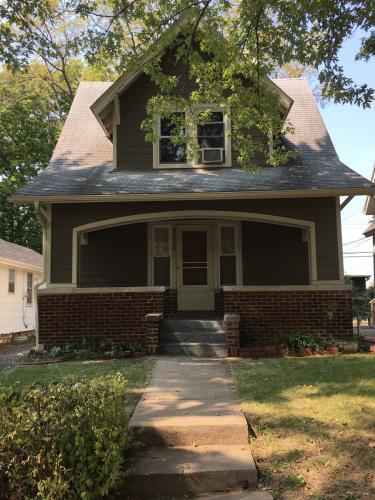 4636 Fairmount Ave Photo 1
