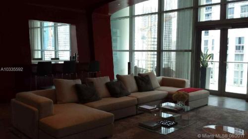 1100 S Miami Avenue #1409 Photo 1