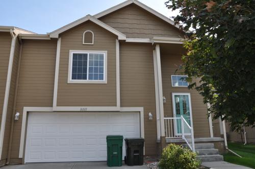 16311 Camden Ave Photo 1