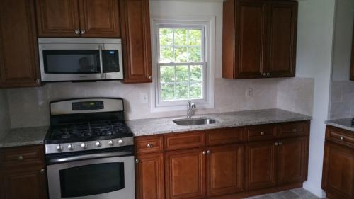 906 N Stonestreet Avenue #ROOMS FOR Photo 1