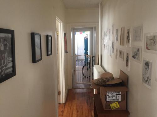 17 Grant Street #2 Photo 1