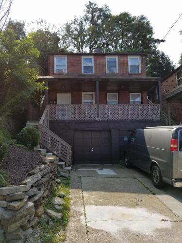 41 W Bellecrest Ave #3 Photo 1