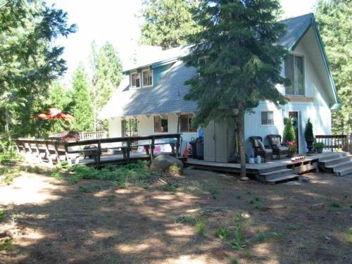 1117 Lake Ridge Rd Photo 1